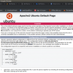 apache-web-server-homepage